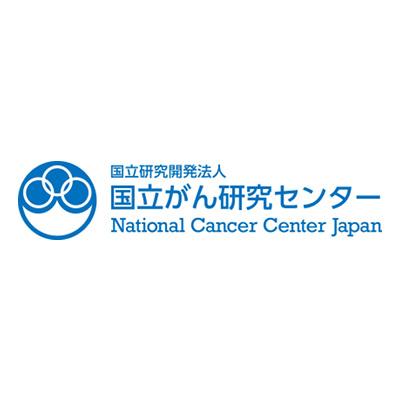 NCC_Japan_400x400.jpg