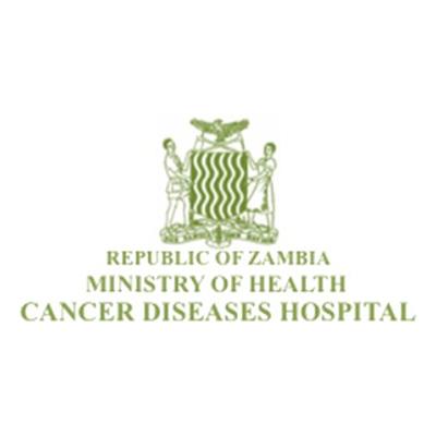 Zambia_ministry_of_health_400x400.jpg