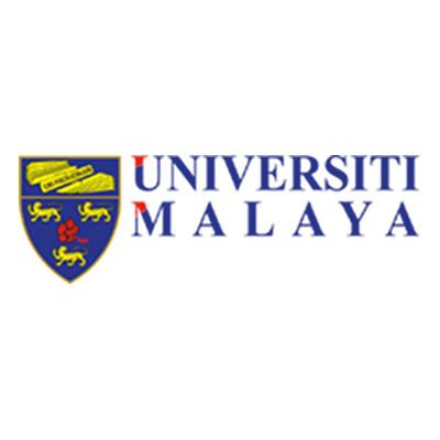 Uni_Malaya_400x400.jpg