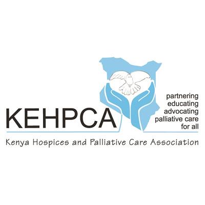 KEHPCA_400x400.jpg