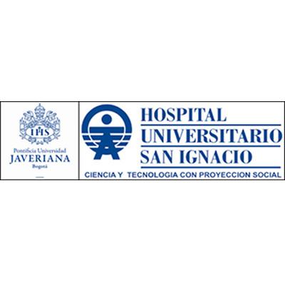 Hospital_San_Ignacio_400x400.jpg