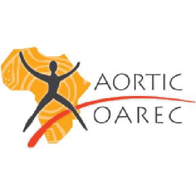 aortic-logo-notext_400x400.jpg