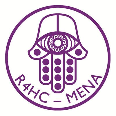 R4HC-MENA_400x400.jpg